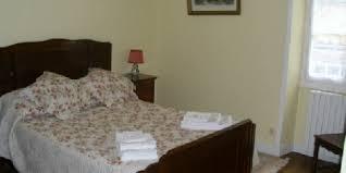 chambre d hote confolens maison des ribieres une chambre d hotes en charente en poitou
