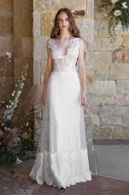 pettibone wedding dresses pettibone bridal 2018 arabia weddings