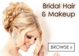 wedding hair and makeup las vegas wedding hair and makeup las vegas tbrb info