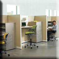 Buffalo Office Interiors Wny Office Furniture Outlet Buffalo Ny Sitemap