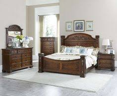San Diego Bedroom Furniture by Handcrafted And Comfort Bedroom Furniture In San Diego Bedroom