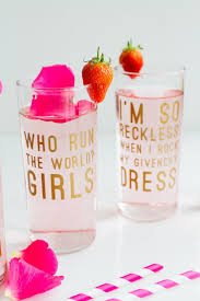 29 diy bachelorette party favors easy diy projects