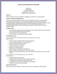 cover letter inventory specialist resume inventory specialist