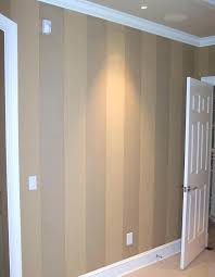 painting paneling in basement idea for painting over the wood panelling in the basement best