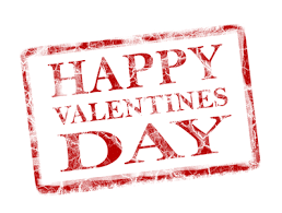 mens valentines day valentines day guys startupcorner co