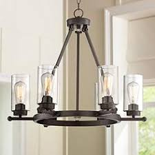 Cheap Chandeliers Under 50 Kitchen Chandelier Lighting Chandeliers For Kitchens Lamps Plus