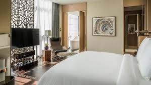 in suite executive suite luxury hotel in dubai four seasons difc