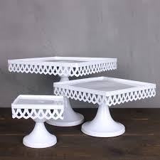 cake stands cheap cake pedestal cheap tier cake stands cheap kooler me