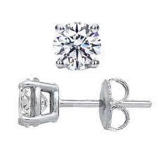 cheap diamond earrings diamond stud earrings at wholesale prices diamond studs wholesale