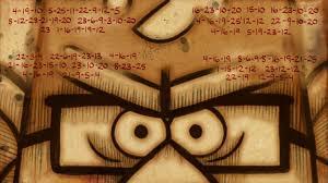 wild cipher gravityfalls decoder wattpad