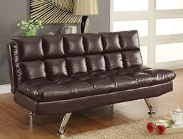 158 best futons images on pinterest futons 3 4 beds and sofa beds