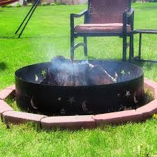 How To Use A Firepit 52 Best Firepits And Grills Images On Pinterest Backyard Patio