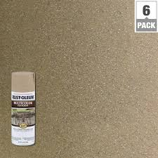 textured spray paint paint the home depot