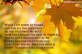 my boyfriend thanksgiving wishes festival collections
