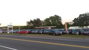 mass motors worcester ma read consumer reviews browse used