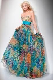 colorful wedding dresses camo wedding dresses search camo wedding