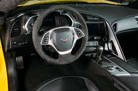 corvette c7 stingray specs chevrolet corvette c7 review 2017 autocar