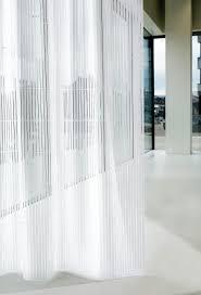 it u0027s curtains u2026 u2013 specialty fabrics review