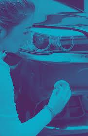automotive touch up paint paint scratch repair kit car touch