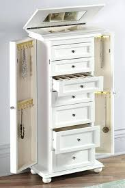 Dressers Chests And Bedroom Armoires Armoire For Bedroom Empiricos Club