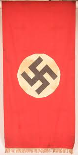 German Flag 1940 Flags And Banners U2013 German Ww2 Awards