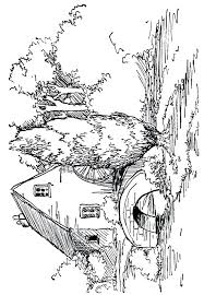 coloring pages for landscapes printable scenery coloring pages fancy printable scenery coloring