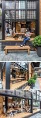 Design Your Own Home Inside And Out Best 25 Indoor Outdoor Ideas On Pinterest Indoor Outdoor Living
