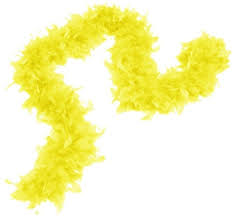 mardi gras feather boas 72 best mardi gras party supplies images on mardi gras