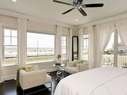 104 best master bedroom images on pinterest master bedrooms 3 4