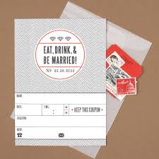 save the date ideas 4 free editable printables belle u0026 chic