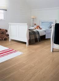 Laminate Floor Squeaks Quick Step Laminate Flooring Perspective U0027white Varnished Oak