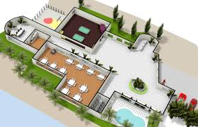 floorplan com resort made in floorplanner com cool floorplans
