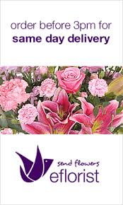 Same Day Delivery Flowers Tesco Flowers Same Day Delivery Alternatives Flower Delivery Uk