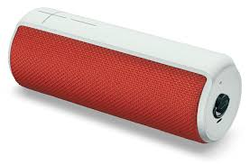 where is the 50 in tv for amazon black friday nov 26 amazon com ue boom wireless bluetooth speaker red computers