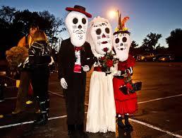 Hershey Halloween Costume Hershey Events Calendar