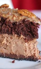 german chocolate cake recipe chocolate loaf cake loaf cake