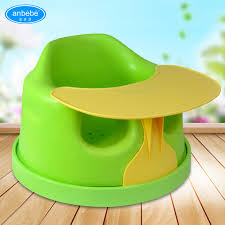 baby chairs for dining table china baby chairs walmart china baby chairs walmart shopping guide
