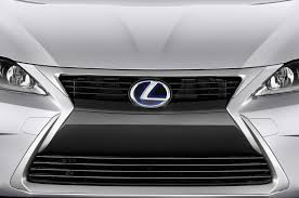 lexus awd hatchback 2017 lexus ct 200h reviews and rating motor trend