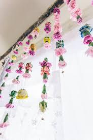 Wohnzimmer Deko Ostern Diy Dekoration Zu Ostern Basteln Sie Diese 23 Tollen Ideen