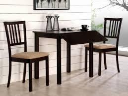 table amovible cuisine table extensible de salle a manger avec deco cuisine équipée