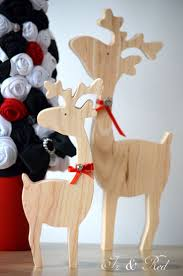 7 best xmas images on pinterest diy best diy and diy christmas