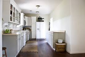 Sw Alabaster Kitchen Cabinets Kitchen Redo 2 The Lettered Cottage