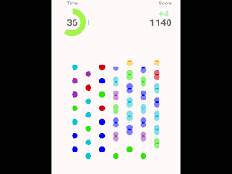 android pattern matching dot fight 1 0 color matching game for android youtube