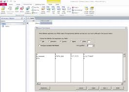 Reading CSV file with embedded double quotes m SAS