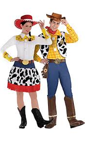 couples halloween costumes ideas u2013 festival collections