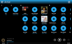 Organize Media by Manage Music Video Collections In Windows 8 Windows 10 With