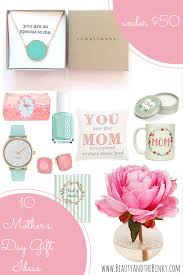 mothers gift ideas s day outstanding day gifts picture inspirations