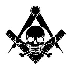 1176 best skulls images on skulls skull and