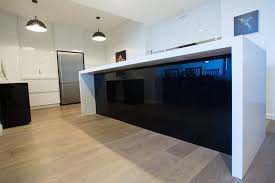Modern Kitchen Designs Sydney Uncategorized Blog Kitchenkraft Kitchen Designers Sydney
