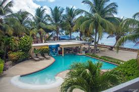 beach luxury in belize for 350 000 or less point2 homes news